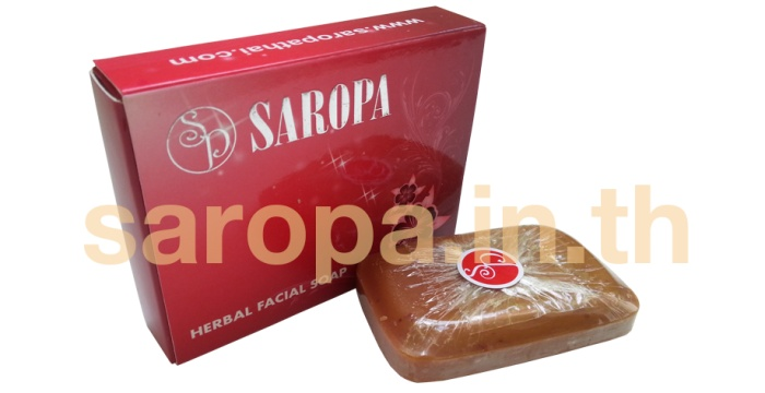 saropa.in.th